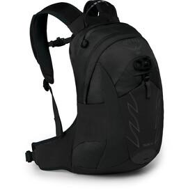 Osprey Talon 14 Backpack Kids, zwart